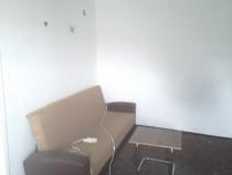 Appartament 3 camere Fortuna