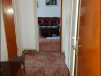 Apartament 2 camere Nicolae Grigorescu stradal