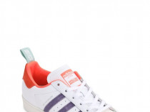 """Adidas Superstar """"GIRLS ARE AWESOME"""" FW8087 Men's"""