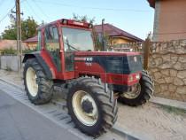 Tractor  Fiat F 100