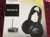 Casti Sony