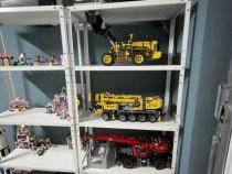 Lego - diferite modele