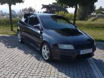 Fiat stilo 1,9 jtd, dynamic, 115 cp.