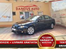 Audi A4 B8 Revizie + Livrare GRATUITE, Garantie 12 Luni