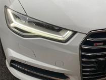 Audi A6 2.0 tdi 190cp