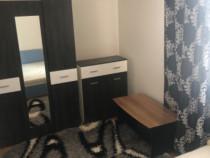 Apartament 3 camere Petrisor