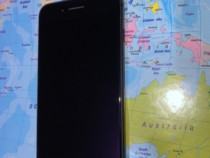 IPhone 8 Plus 64Gb, in stare buna
