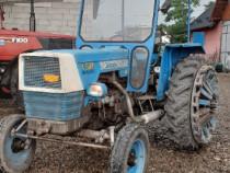 Tractor landini 6000