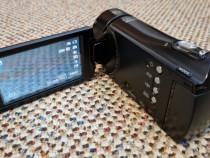 Camera Video Digitala Samsung HMX-H300BP/EDC, Full HD,