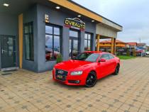 Audi a5 ~ piele maro ~ livrare gratuita/garantie/finantare