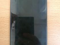 Samsung Galaxy Note 4 SM-N910F spart