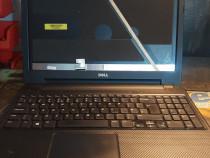 Dezmembrez Dell Inspiron 3521