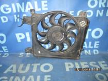 Ventilator racire motor Opel Zafira B 1.9cdti; 13171426