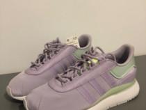 Adidas Originals SL Fashion W