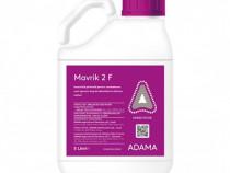 Insecticid MAVRICK