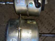 Motor 220v / 3 turati