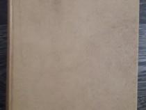 Carte veche medicina anatomia lui gray volum doi