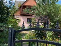 Casa zona buna Baia Mare zona Alba Iulia