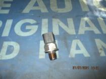 Senzor presiune VW Crafter 2.5tdi; 076906051