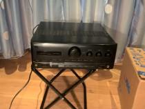 Amplificator Kenwood A45 putere 2 x 80 w sau 4 x 40 w Japan