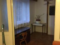 Apartament 4 camere Spatios Zona RFN