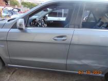 Usa Mercedes ML w166 2011-2019 usa fata stanga usa spate sta