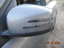 Oglinda Mercedes ML W166 oglinzi stanga dreapta dezmembrez M