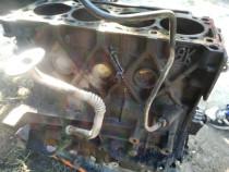 Bloc motor complet 1,9 renault laguna2 diesel