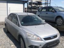 Dezmembrez Ford Focus MK2 Facelift sedan 2.0 TDCI AUTOMAT