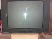 TV CU TUB D-Vizion smart diagonală 60 cm