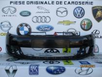 Bara fata Volkswagen Golf 6 Hatchback 2008-2013 3U0Q98M5UZ