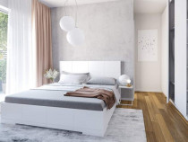 Apartament 3 C, 78 mp, Finisaje de lux, et 1!
