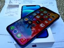 Iphone 12 mini cu acte la pret fix