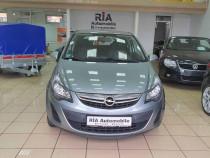Opel Corsa D 1.2 2014 Posibilitate rate