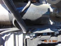 Electromotor Mercedes ML W166 GLE X166 GL 350 w212 W204 W251