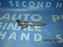 Injectoare BMW F15 X5 3.0d; 7810702