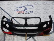 Bara fata Bmw X6 F16 M-Paket NCMI2ILG29 2014-20018