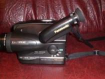 Camera video Panasonic profesionala