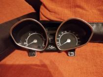 Ceas instrumente bord Ford Fiesta 7 VII 1.5 C1BT-10849-GAT