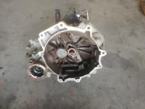 Cutie de viteze 5+1 VW Polo 6r 1.2 benzina motor CGP CGPB an