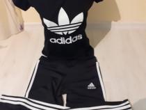 Compleu dama Adidas de calitate
