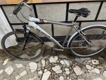 Biciclete diferite modele