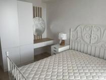 Apartament cu 2 camere, Royal Copou