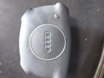 Airbag volan audi a6 c5 model in 4 spite