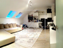 Apartament 3 camere, la cheie, confort lux, 94 mp