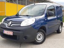 Renault kangoo/2015/1.5 dCi/RATE