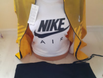 Trening dama Nike la pret mic