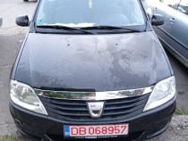 Dacia Logan MCV diesel 2010