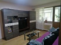 Apartament 2 camere Brazda