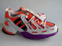 Adidas Originals Eqt Gazelle 41EU - factura garantie